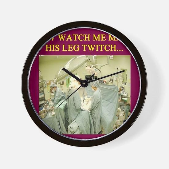 DOC4.png Wall Clock