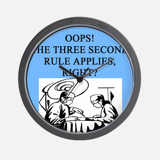 OOPS2.png Wall Clock