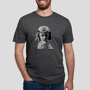 Nellie-tude-on T-Shirt