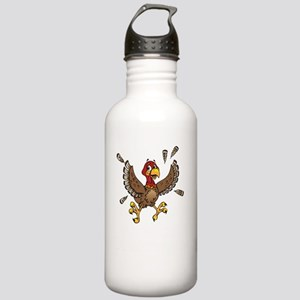 complete_w_1061_14 Stainless Water Bottle 1.0L