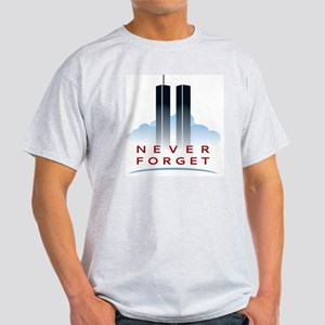 sept11c Light T-Shirt