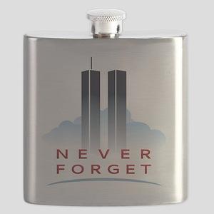 sept11c Flask