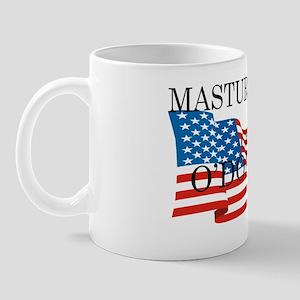 odonnell_shirt Mug