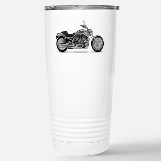hd-VRSCA_V-Rod_2002 Stainless Steel Travel Mug