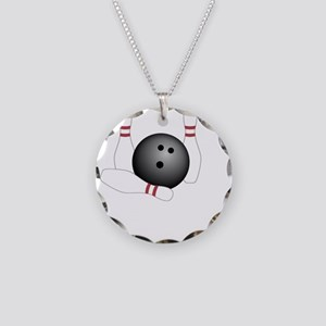 complete_w_1113_1 Necklace Circle Charm