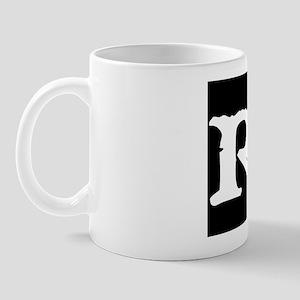 R-CRD Mug