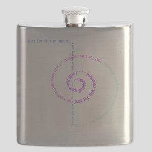 spiral_2 Flask