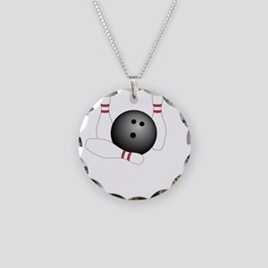 complete_w_1076_1 Necklace Circle Charm