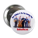 "Very Lonesome 2.25"" Button (10 pack)"