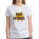Academy awards Women's T-Shirt