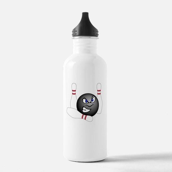 complete_w_1240_5 Water Bottle