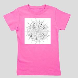 CW: Kid T-Shirt