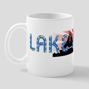 lakemeadcap Mug