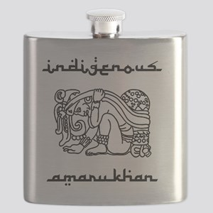 indigenous-amarukhan_vectorized Flask
