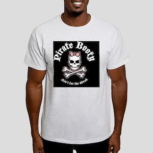 booty-weak-BUT Light T-Shirt