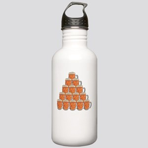complete_w_1060_7 Stainless Water Bottle 1.0L