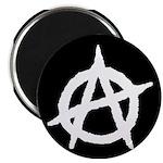 Anarchist Magnet