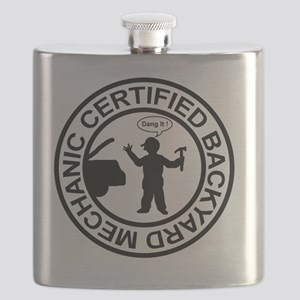 certified-backyard-mechanic Flask