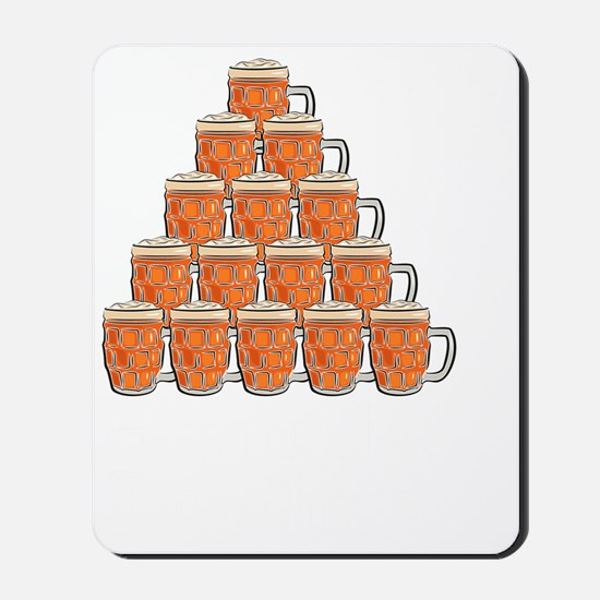 complete_w_1144_7 Mousepad