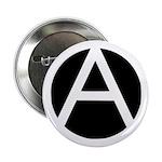 Anarchist Button
