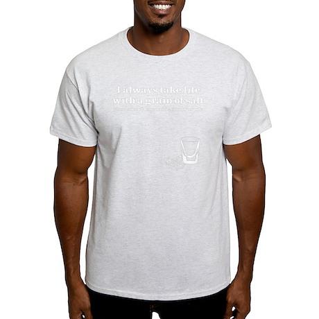 lifewh Light T-Shirt
