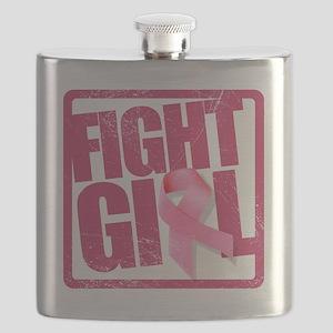 fightgirl Flask