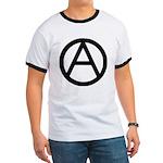 Anarchist Ringer T