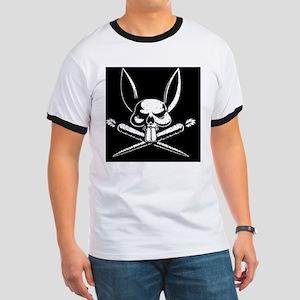 bunny-pirate-TIL Ringer T