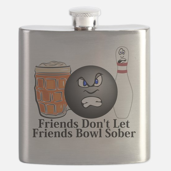 complete_b_1111_10 Flask