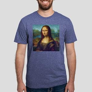Da Vinci: Mona Lisa T-Shirt