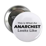 "Anarchist 2.25"" Button (10 pack)"