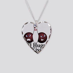 complete_b_1011_8 Necklace Heart Charm