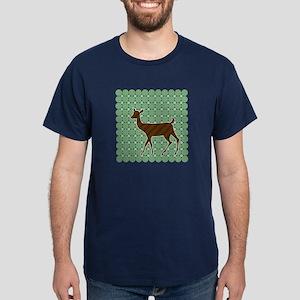 SweetDoe - Dark T-Shirt