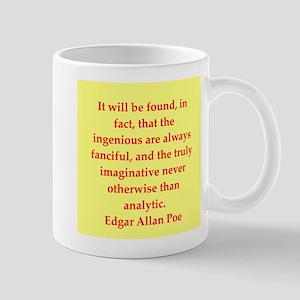 poe16 Mug