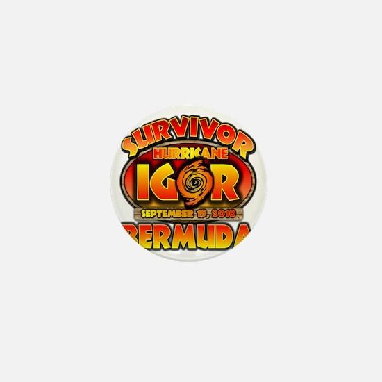 4-igor_cp_bermuda Mini Button