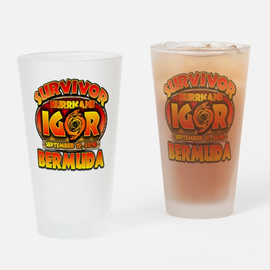 3-igor_cp_bermuda Drinking Glass