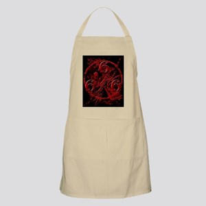 NumberOfTheBeast1Front-11x11 Apron