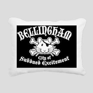 bham-pirate-OV Rectangular Canvas Pillow