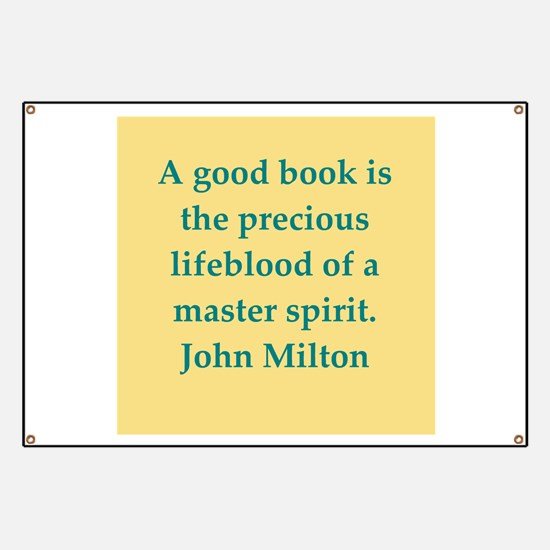 milton1.png Banner