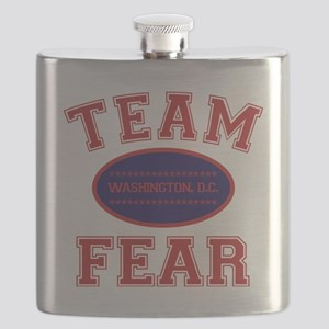 team fear Flask