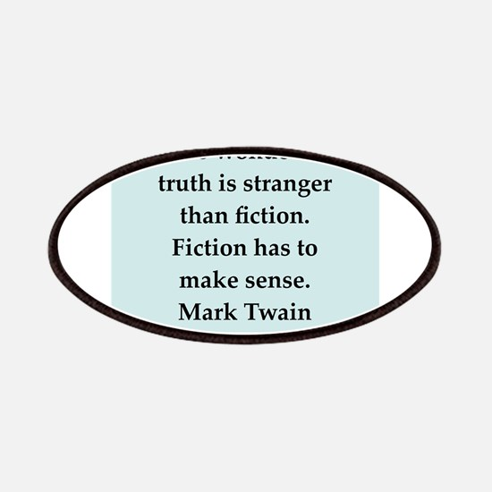 twain13.png Patches