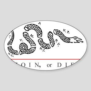 J_or_D Sticker (Oval)