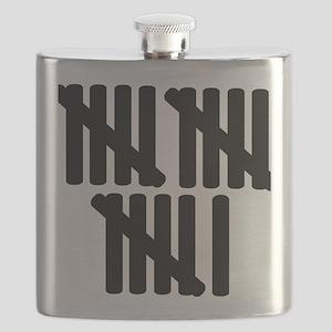 line_sixteen Flask