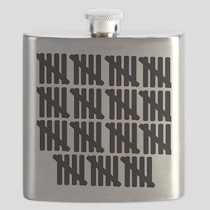 line_seventyfive Flask