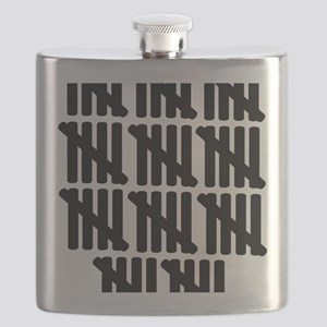 line_fiftyfive Flask