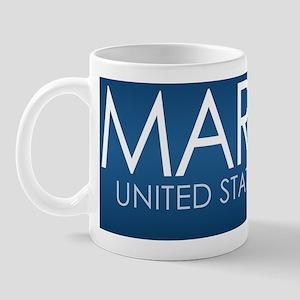 use-as-base-rubio Mug