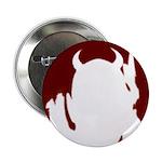"""Devil 2.25"""" Button (100 pack)"""
