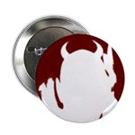 """Devil 2.25"""" Button (10 pack)"""
