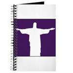 Jesus Journal