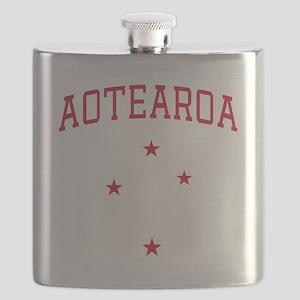 newzealand2 Flask